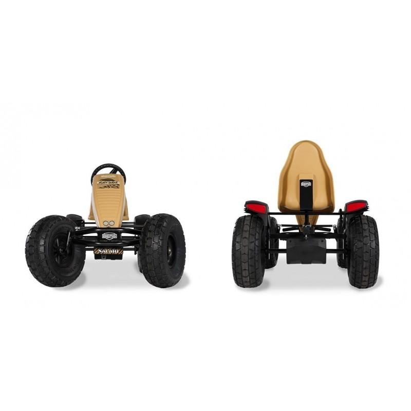 Wózek wielofunkcyjny CAM Minu Elite