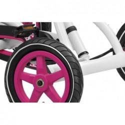 Gokart BERG Compact Sport BFR