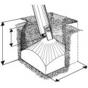 Domek EXIT Loft 150 Naturalny