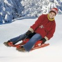 Sanki KHW Snow Flyer