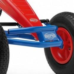 Gokart BERG Ferrari FXX Racer