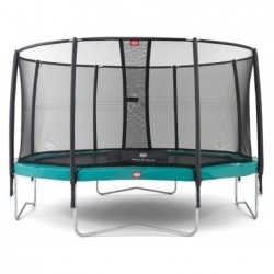 Zestaw Jungle Gym Cubby
