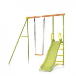 Moduł Jungle Gym Swing Module X'tra